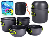 Camping_Outdoor_Aluminum_Cooking_Pot_Set_4PCs_-_For_Trademe_RRP52U2K28I1.jpg