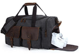 Canvas_Bag_with_Shoe_Compartment_Travel_Hiking_Camping_(Black)_0_SB8PMVPXO9MX.jpg
