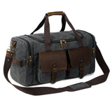 Canvas_Bag_with_Shoe_Compartment_Travel_Hiking_Camping_(Black)_1_SB8PMWP2JV4O.jpg