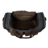 Canvas_Bag_with_Shoe_Compartment_Travel_Hiking_Camping_(Black)_2_SB8PMXGH693M.jpg