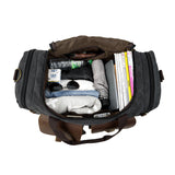 Canvas_Bag_with_Shoe_Compartment_Travel_Hiking_Camping_(Black)_3_SB8PMY843NHA.jpg