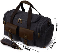 Canvas_Bag_with_Shoe_Compartment_Travel_Hiking_Camping_(Black)_5_SB8PN05W4OXA.jpg
