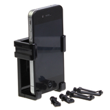 Car_Air_Vent_Mount_Holder_Cradle_Stand_For_Phone_-_For_Trademe3_RV6RJQQN9EWC.png