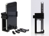 Car_Air_Vent_Mount_Holder_Cradle_Stand_For_Phone_-_For_Trademe4_RV6RJR76QTHY.png
