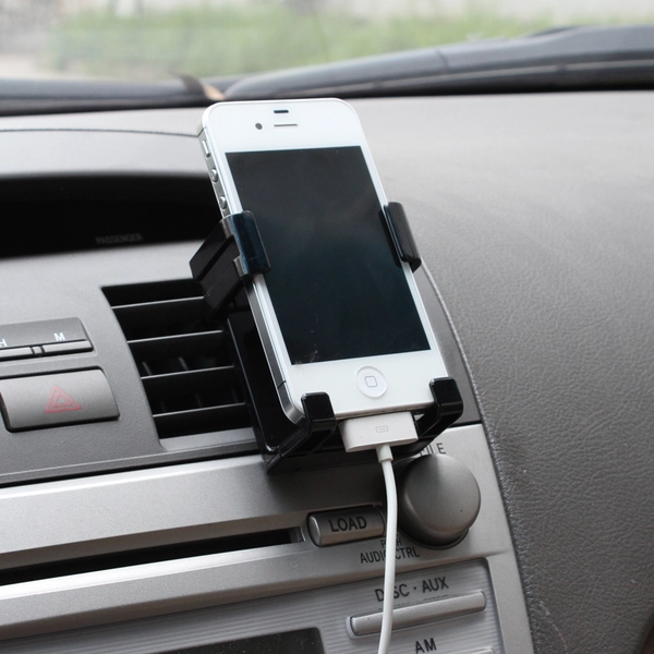 Car_Air_Vent_Mount_Holder_Cradle_Stand_For_Phone_-_For_Trademe_RV6RJPC0DO1A.png