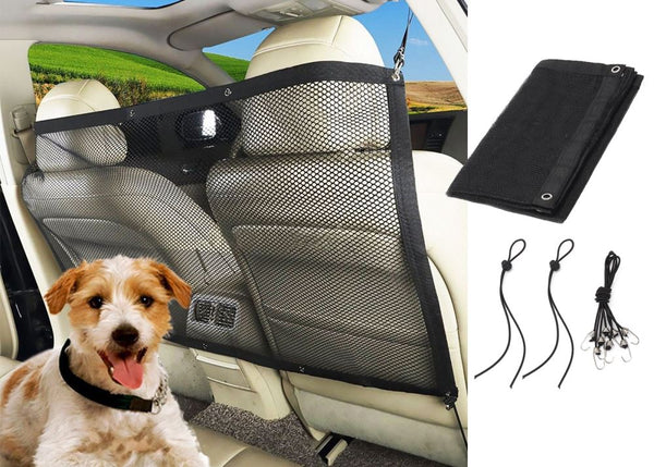 Car_Back_Seat_Net_Mesh_Dog_Barrier_-_For_Trademe_RL9X9W8VJ40O.jpg