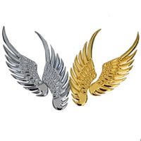 Car_Decal_3D_Metal_Angles_Wings_Car_Sticker_Emblem_-__for_Trademe4_R9YA52K6SIBW.jpg