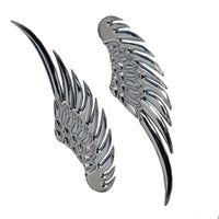Car_Decal_3D_Metal_Angles_Wings_Car_Sticker_Emblem_-__for_Trademe5_R9YA5376Y7UV.jpg