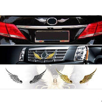 Car_Decal_3D_Metal_Angles_Wings_Car_Sticker_Emblem_-__for_Trademe7_R9YA54NNET1E.jpg