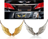 Car_Decal_3D_Metal_Angles_Wings_Car_Sticker_Emblem_-__for_Trademe8_R9YA56X1P9KJ.jpg