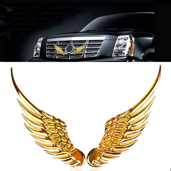 Car_Decal_3D_Metal_Angles_Wings_Car_Sticker_Emblem_(Gold)-__for_Trademe_RJXXOOCIG3UQ.jpg