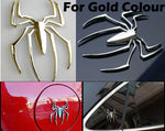 Car_Decal_3D_Metal_Spider_Car_Sticker_Decoration(Gold)_-_For_Trademe_RJXXVYZ6NXH3.jpg