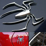 Car_Decal_3D_Metal_Spider_Car_Sticker_Decoration_R9YAA2WTC0YF.JPG