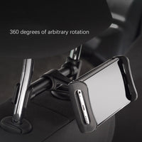 Car_Headrest_Tablet_Phone_Mount_Stand_for_4_~11_inch_-_For_Trademe11_RTJA7MO8B6E8.jpg