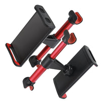 Car_Headrest_Tablet_Phone_Mount_Stand_for_4_~11_inch_-_For_Trademe13_RTJA7O4XX1WT.jpg