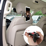 Car_Headrest_Tablet_Phone_Mount_Stand_for_4_~11_inch_-_For_Trademe15_RTJA7PBU3XAX.jpg