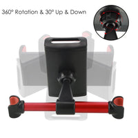 Car_Headrest_Tablet_Phone_Mount_Stand_for_4_~11_inch_-_For_Trademe3_RTJA7IRNT1WJ.jpg