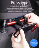 Car_Headrest_Tablet_Phone_Mount_Stand_for_4_~11_inch_-_For_Trademe4_RTJA7JDD2LU0.jpg