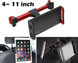 Car_Headrest_Tablet_Phone_Mount_Stand_for_4_~11_inch_-_For_Trademe_RTJA7FEOR52Y.jpg