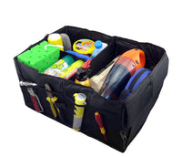 Car_Organiser_Collapsible_Boot_Trunk_Storage_Bag_(Black)_-_for_Trademe10_R9YAF2AMF8Y0.jpg