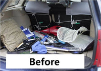 Car_Organiser_Collapsible_Boot_Trunk_Storage_Bag_(Black)_-_for_Trademe11_R9YAF36NIR5F.jpg