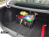 Car_Organiser_Collapsible_Boot_Trunk_Storage_Bag_(Black)_-_for_Trademe12_R9YAF4DATB7Y.jpg