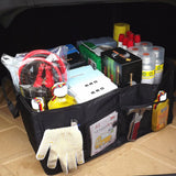 Car_Organiser_Collapsible_Boot_Trunk_Storage_Bag_(Black)_-_for_Trademe13_R9YAF63BLLNI.jpg