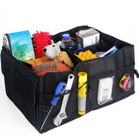 Car_Organiser_Collapsible_Boot_Trunk_Storage_Bag_(Black)_-_for_Trademe1_R9VK7W7OZZTI.jpg