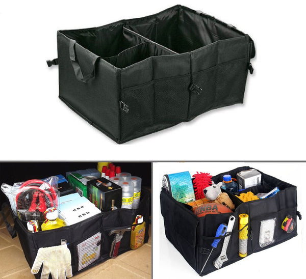 Car_Organiser_Collapsible_Boot_Trunk_Storage_Bag_(Black)_-_for_Trademe_R9UTESORAQR8.jpg