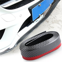 Car_Rubber_Skirt_Protector_2.5M_-_Carbon_Fiber_Style_0_SBYAKBPCTEY3.jpg