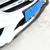 Car_Rubber_Skirt_Protector_2.5M_-_Carbon_Fiber_Style_4_SBYAKGG9EBOY.png
