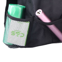 Car_Seat_Organizer_Holder_Multi-Pocket_Storage_Bag_(thermal)_-_for_Trademe3_R9YBC6TWOFA8.jpg