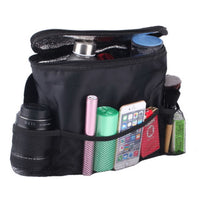 Car_Seat_Organizer_Holder_Multi-Pocket_Storage_Bag_(thermal)_-_for_Trademe4_R9YBC7RR1XUT.jpg