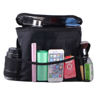 Car_Seat_Organizer_Holder_Multi-Pocket_Storage_Bag_(thermal)_-_for_Trademe5_R9YBC8RF6K3B.jpg