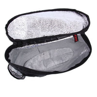 Car_Seat_Organizer_Holder_Multi-Pocket_Storage_Bag_(thermal)_-_for_Trademe8_R9YBCC2SAG0T.jpg