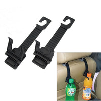 Car_Seat_Pot_hook_For_Bottles_And_Bags_2pcs_R9YBFXJQ7WAR.jpg