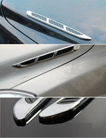 Car_Side_Decorative_Vent_Air_Flow_Grille_Sticker_3_-_for_Trademe3_R9YBMOWN1TXU.jpg