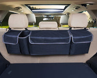Car_Trunk_Hanging_Organiser_Storage_Bag_0_S7HBMNX2JC10.jpg