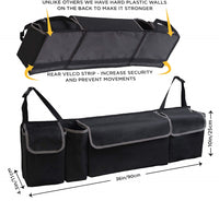Car_Trunk_Hanging_Organiser_Storage_Bag_1_S7HAGAAKU5T1.jpg