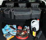 Car_Trunk_Hanging_Organiser_Storage_Bag_2_S7HAGB4AGOYL.jpg