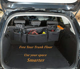 Car_Trunk_Hanging_Organiser_Storage_Bag_3_S7HAGBQ0U6NB.jpg