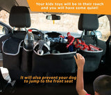 Car_Trunk_Hanging_Organiser_Storage_Bag_4_S7HAGD0SAOL9.jpg