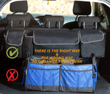 Car_Trunk_Hanging_Organiser_Storage_Bag_6_S7HAGEZKZI82.jpg
