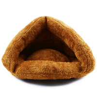 Cat_Kitten_Dog_Puppy_Pet_Cave_Bed_-_Brown_-_For_Trademe2_S2IMG53LVPY7.jpg