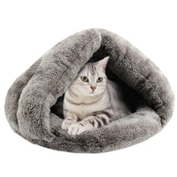 Cat_Kitten_Dog_Puppy_Pet_Cave_Bed_-_Brown_-_For_Trademe6_RKR5HOFCLXT6.jpg