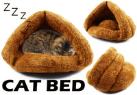 Cat_Kitten_Dog_Puppy_Pet_Cave_Bed_-_Brown_-_For_Trademe_S2IMGWOXVGHF.jpg
