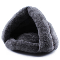 Cat_Kitten_Dog_Puppy_Pet_Cave_Bed_-_Grey_-_For_Trademe3_RKR5UXSBZHLF.jpg
