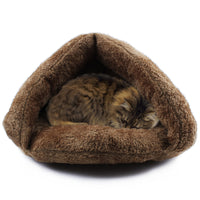 Cat_Kitten_Dog_Puppy_Pet_Cave_Bed_-_Grey_-_For_Trademe6.1_RKR5UZHAUX12.jpg
