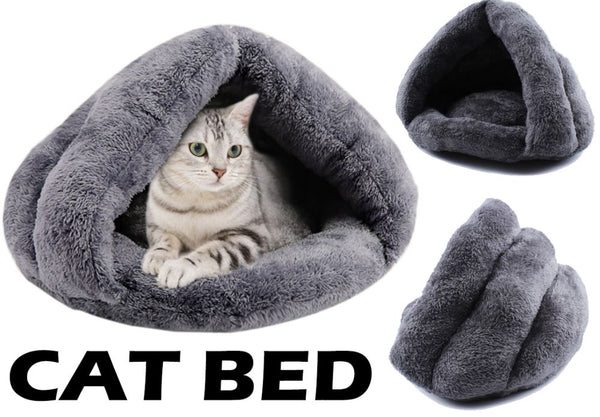 Cat_Kitten_Dog_Puppy_Pet_Cave_Bed_-_Grey_-_For_Trademe_RKR5UVWCX7LE.jpg