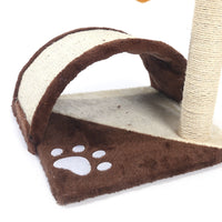 Cat_scratching_Post_-_Coffee_Brown_5_S15BR9WWXESN.jpg